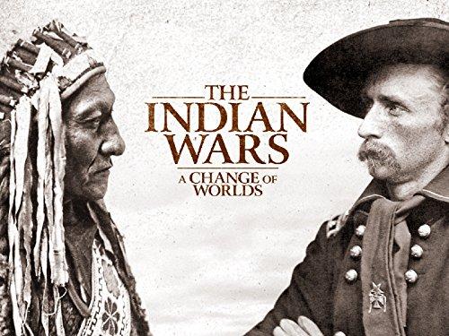 The Indian Wars A Change of Worlds S01E07 WEBRip x264-iNSPiRiT