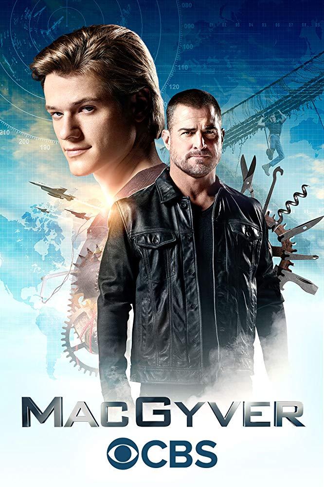 MacGyver (2016) S03E01 720p HDTV x264-KILLERS