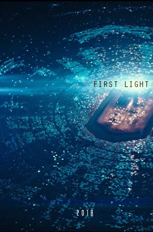 At First Light 2018 720p AMZN WEB-DL DDP5 1 H 264-NTG