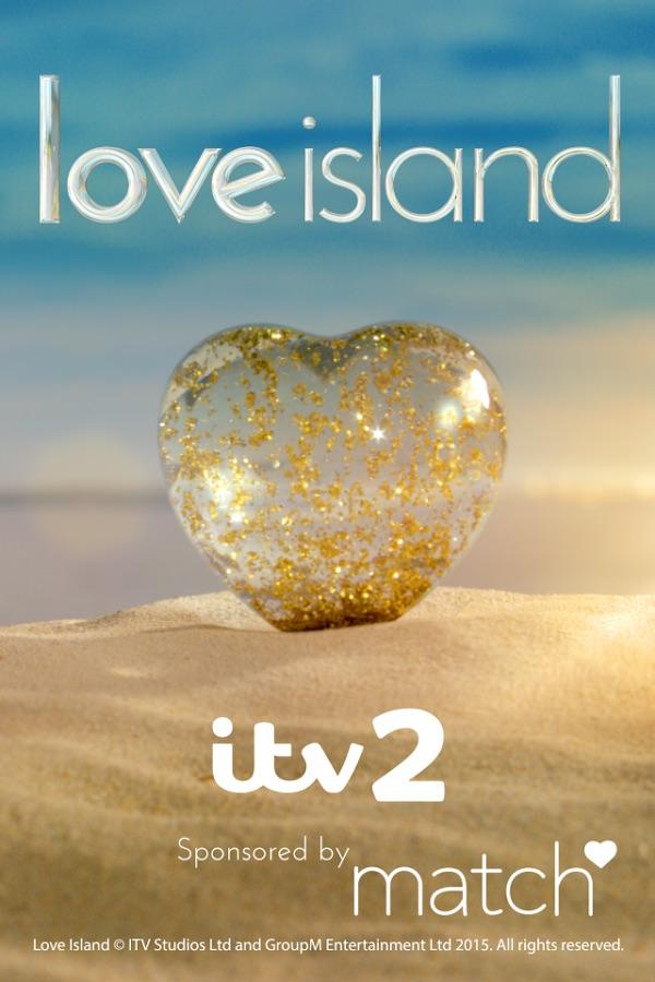 Love Island 2015 S03E36 WEB x264-CROSSFIT