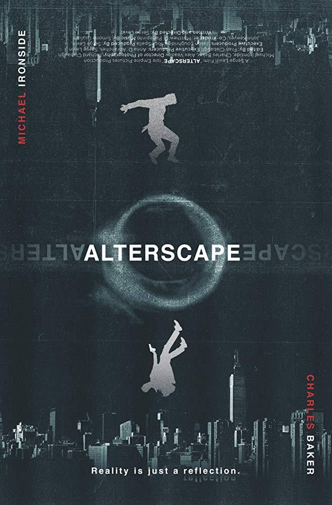 Alterscape 2018 720p WEB-DL MkvCage