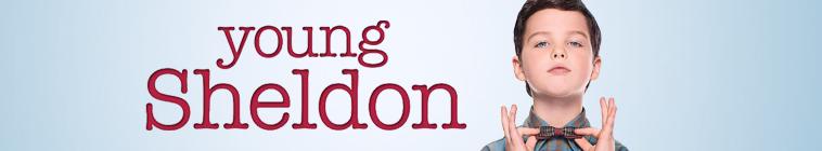 Young Sheldon S02E03 720p HDTV x264-AVS