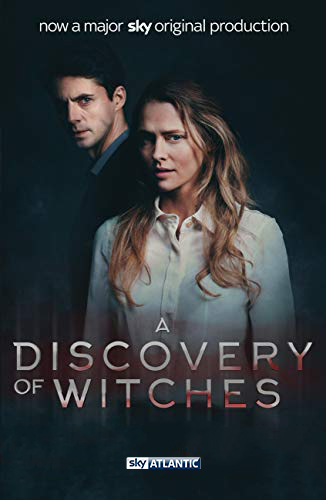 A Discovery Of Witches S01E04 720p HDTV x264-MTB