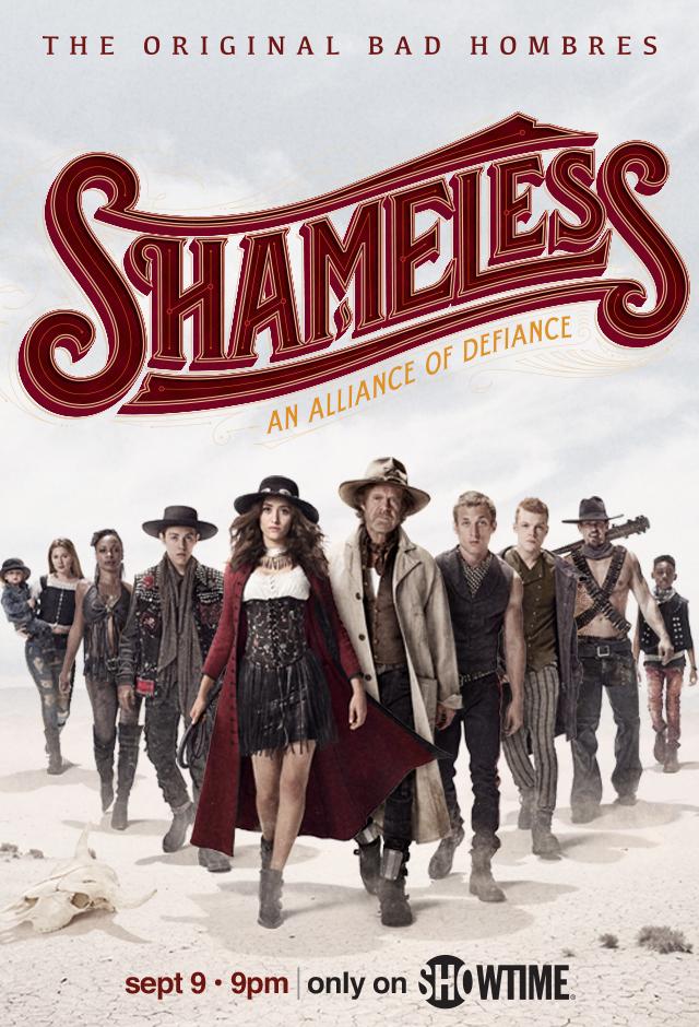 Shameless US S09E05 720p WEB x265-MiNX