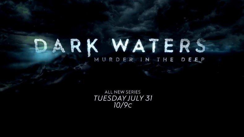 Dark Waters-Murder in the Deep S01E02 720p HDTV x264-W4F