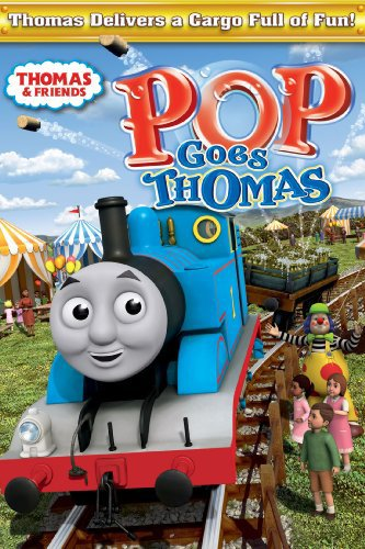 Thomas and Friends S19E09 S20E14 CONVERT HDTV x264-W4F