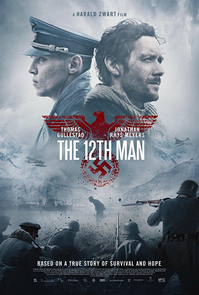 The 12th Man 2017 DUAL-AUDIO GER-ENG 720p 10bit BluRay 6CH x265 HEVC-PSA