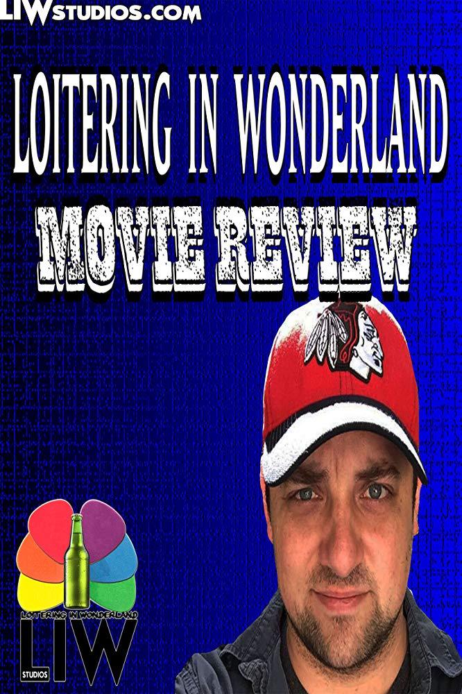 John Carter (2012) 1080p Dual Audio Org DD Hindi+Eng 6Ch -~DOOMSDAY~-