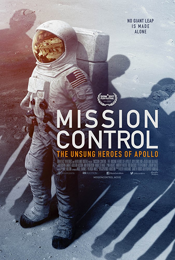 Mission Control The Unsung Heroes of Apollo 2017 1080p BluRay H264 AAC-RARBG
