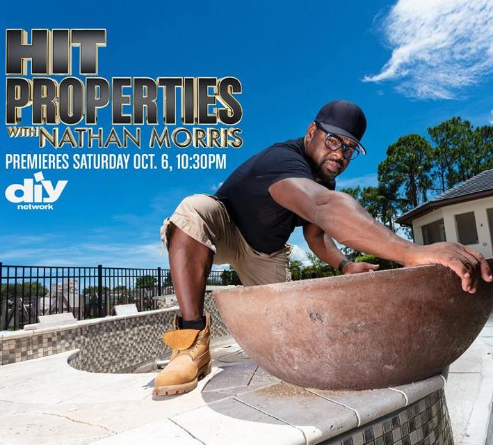 Hit Properties with Nathan Morris S01E01 Multi-Platinum Property 720p WEBRip x264-CAFFEiNE