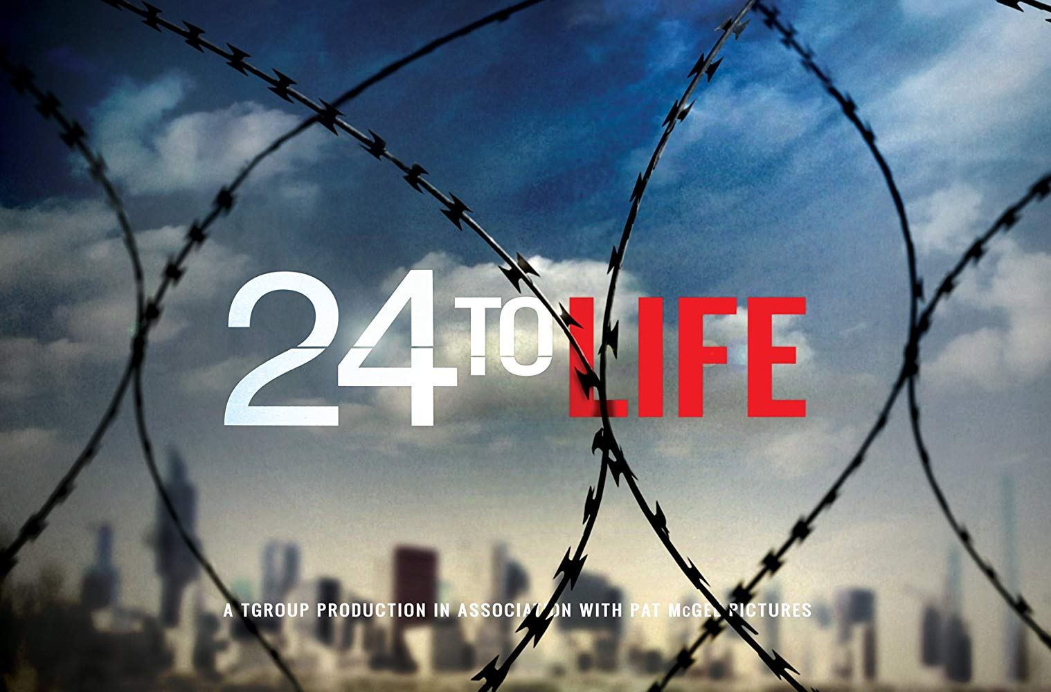 24 to Life S02E05 720p WEB h264-TBS