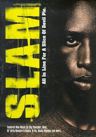 Slam 1998 720p WEBRip x264-iNTENSO