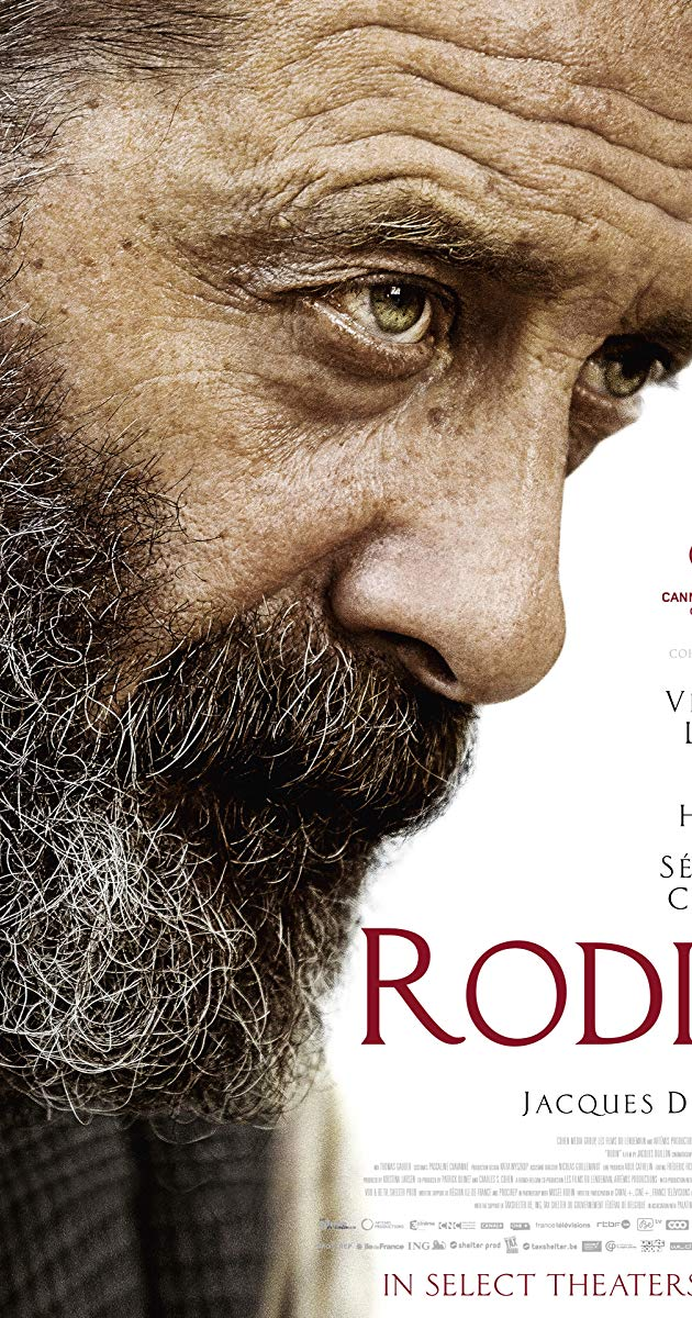 Rodin 2017 1080p BluRay x264-CiNEFiLE
