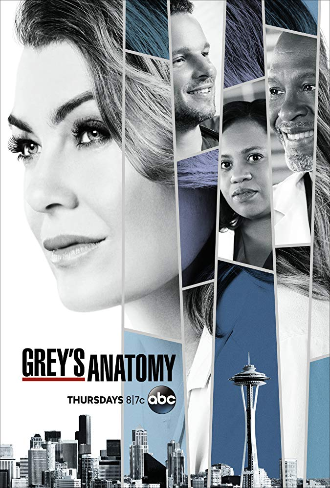Greys Anatomy S15E04 HDTV x264-KILLERS