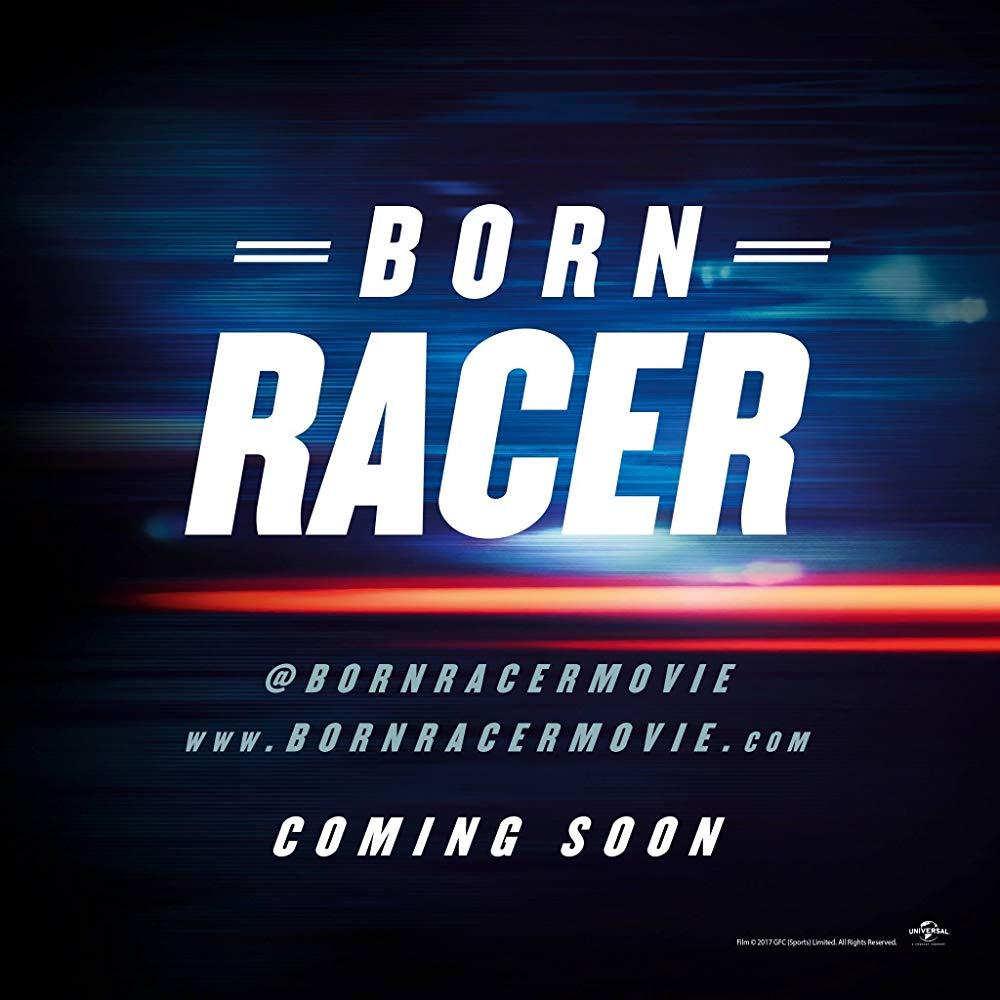 Born Racer (2018) WEBRip x264 - SHADOW