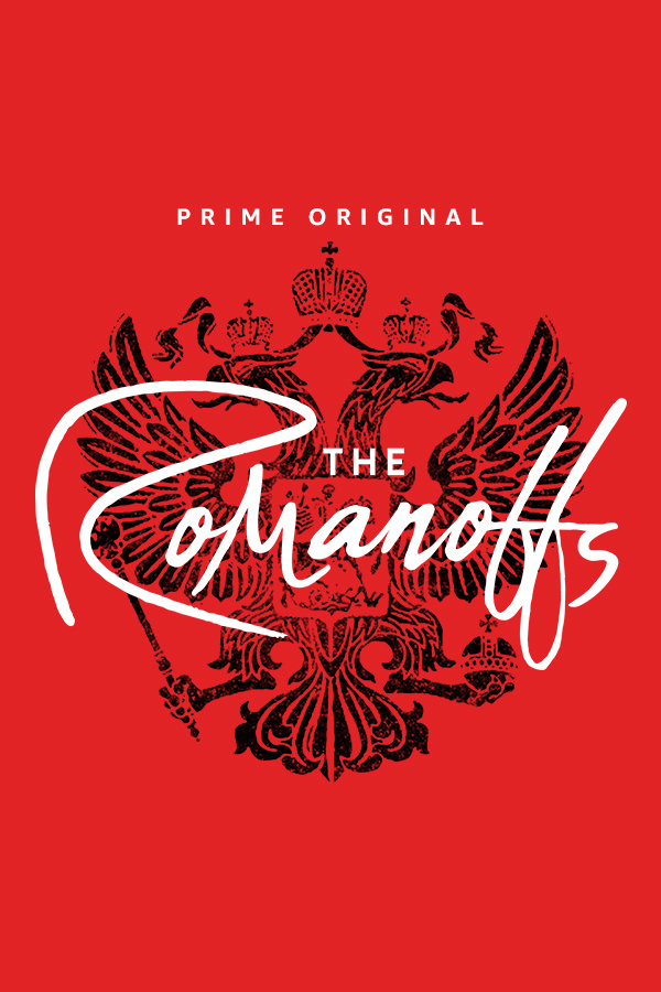 The Romanoffs S01E01 WEB h264-CONVOY