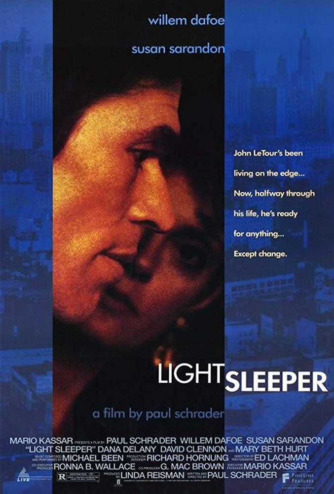 Light Sleeper 1992 1080p BluRay H264 AAC-RARBG