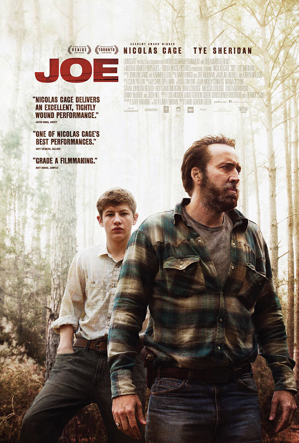 Joe 2013 720p BluRay H264 AAC-RARBG