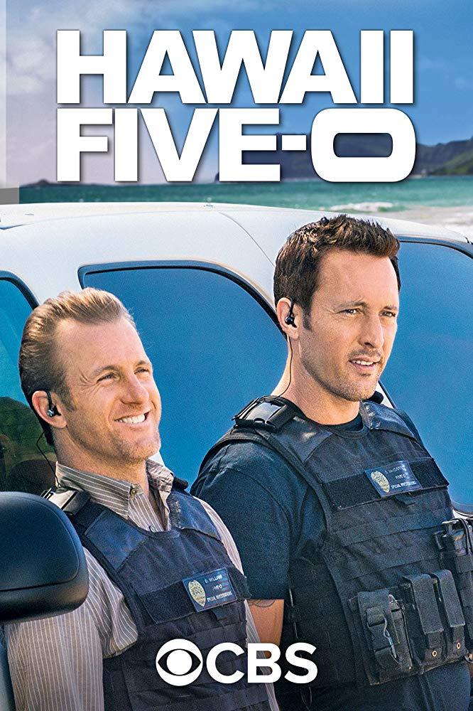 Hawaii Five-0 2010 S09E03 HDTV x264-SVA