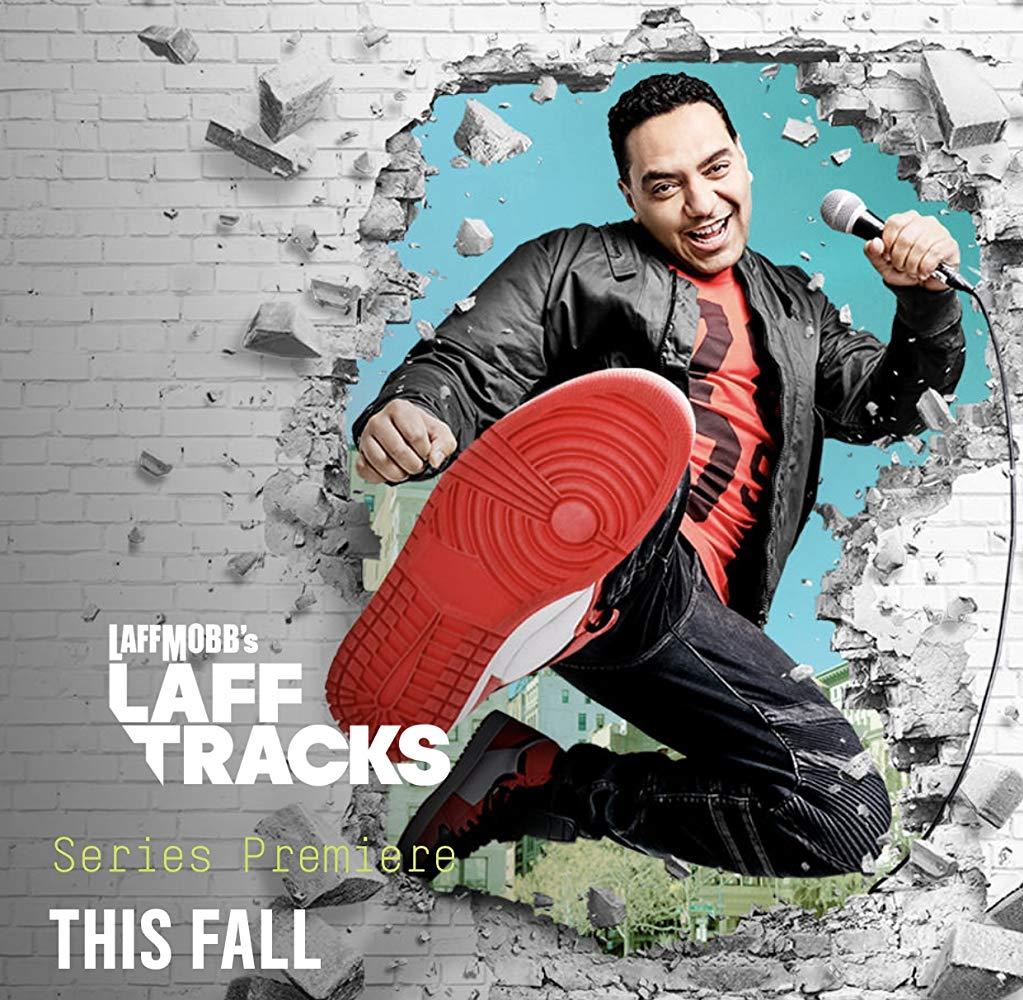 Laff Mobbs Laff Tracks S01E16 Crazy in Love 720p WEBRip x264-CRiMSON