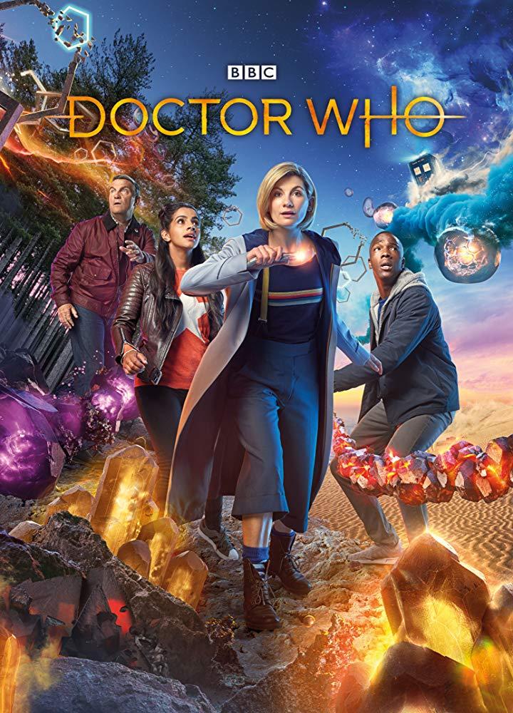 Doctor Who 2005 S11E02 HDTV x264-MTB