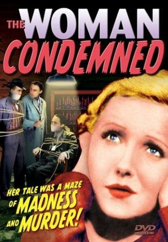The Woman Condemned 1934 1080p BluRay H264 AAC-RARBG