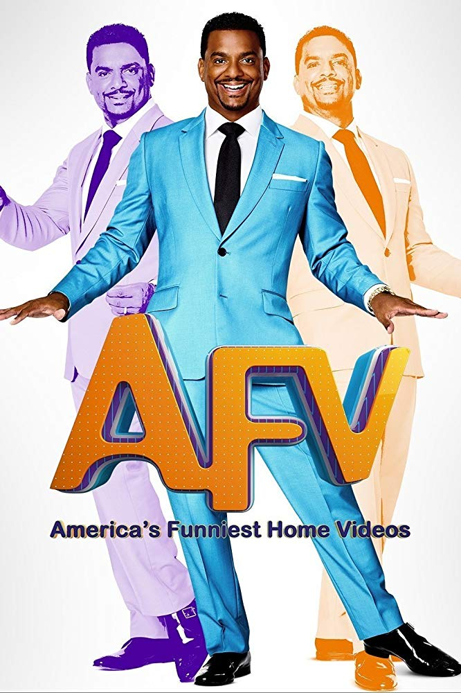 Americas Funniest Home Videos S29E03 720p WEB x264-TBS