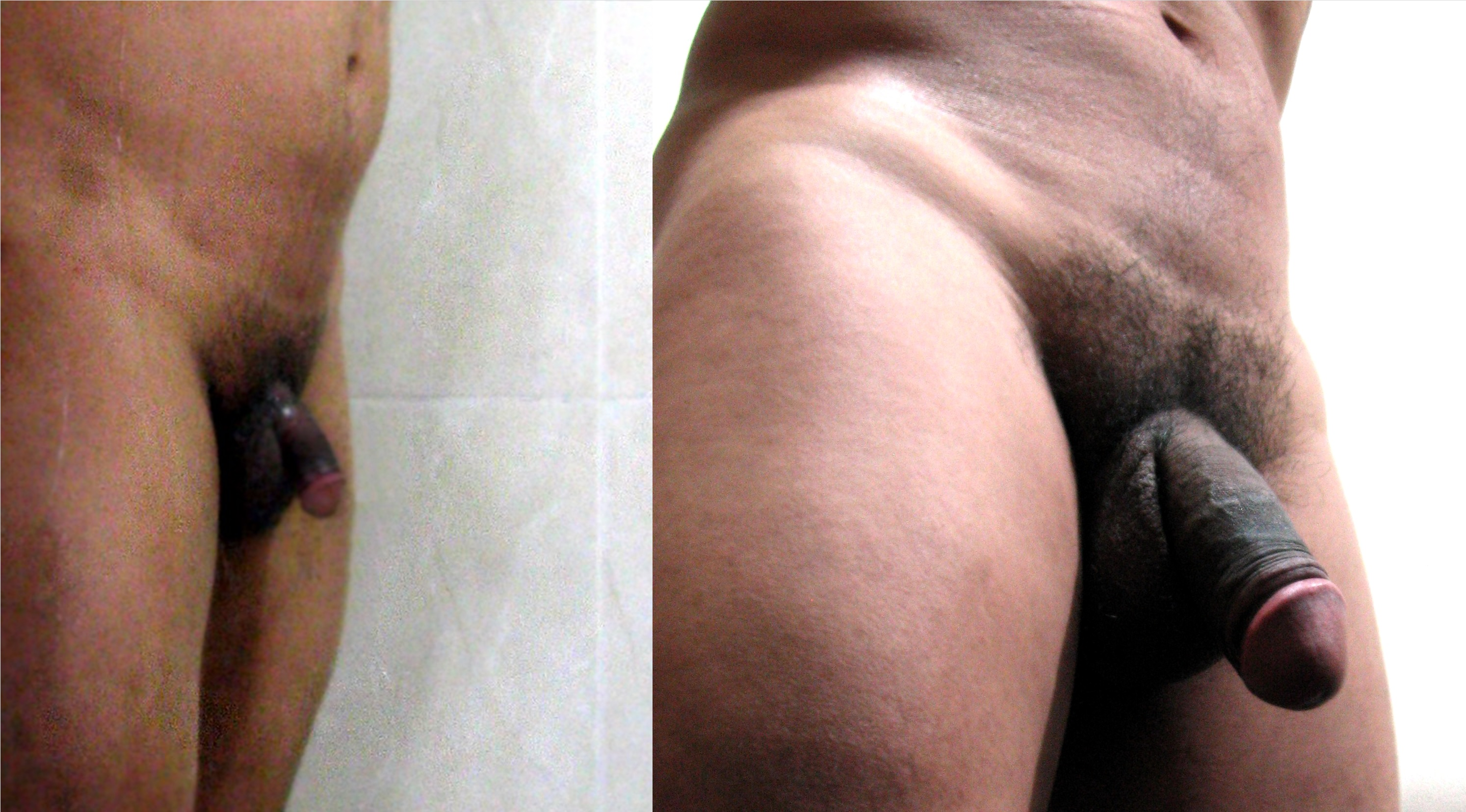 Powerful penis enlargement, strong erection and delay supplement in surulere