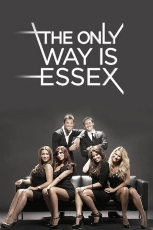 The Only Way Is Essex S23E07 WEB x264-KOMPOST