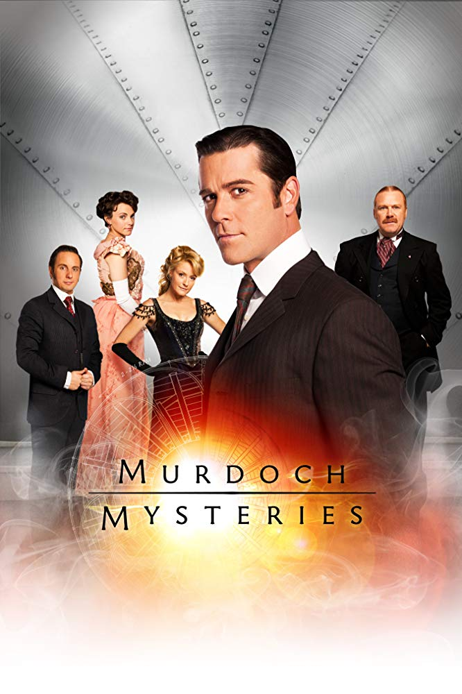 Murdoch Mysteries S12E04 720p WEBRip x264-TBS