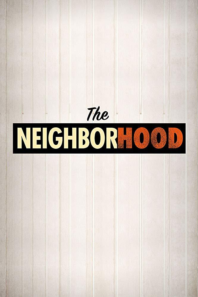 The Neighborhood S01E03 720p HDTV x265-MiNX