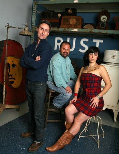 American Pickers S19E18 720p WEB h264-TBS