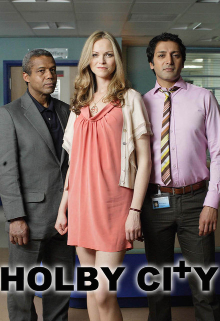 Holby City S20E42 Stains 720p HDTV x264-ORGANiC