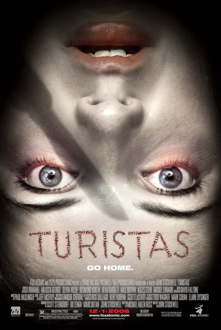 Turistas 2006 1080p BluRay H264 AAC-RARBG