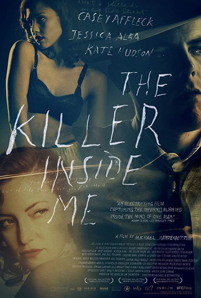 The Killer Inside Me 2010 1080p BluRay H264 AAC-RARBG