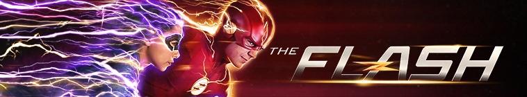 The Flash 2014 S05E02 HDTV x264-SVA