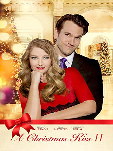 Another Christmas Kiss II (2014) 720p BluRay H264 AAC-RARBG