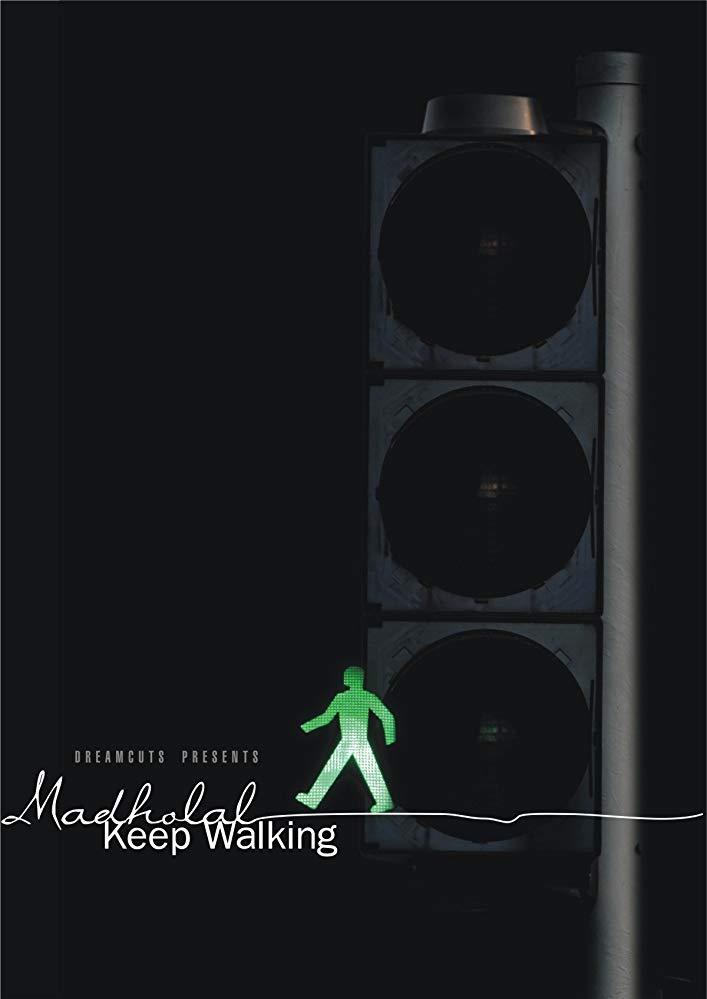 Madholal Keep Walking 2009 WebRip Hindi 720p x264 AAC - mkvCinemas