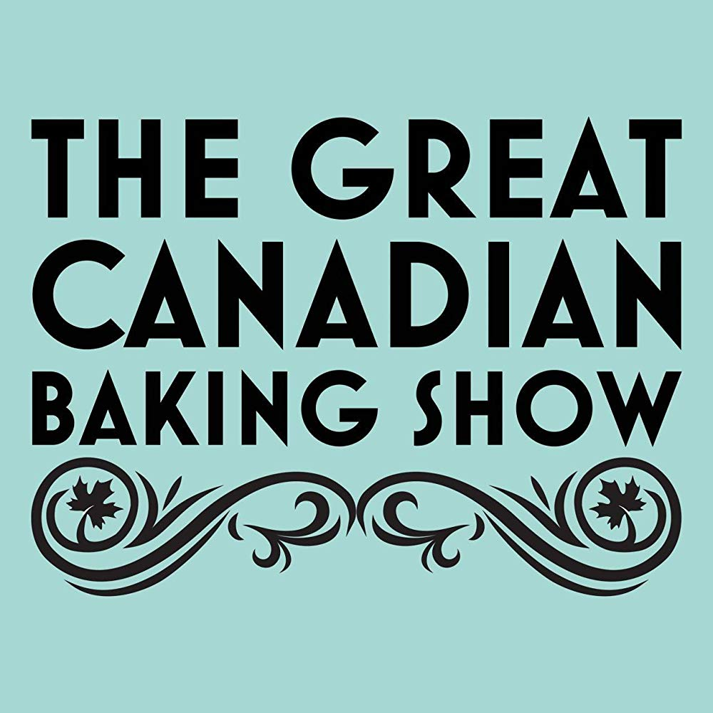 The Great Canadian Baking Show S02E05 Pastry Week WEBRip x264-KOMPOST