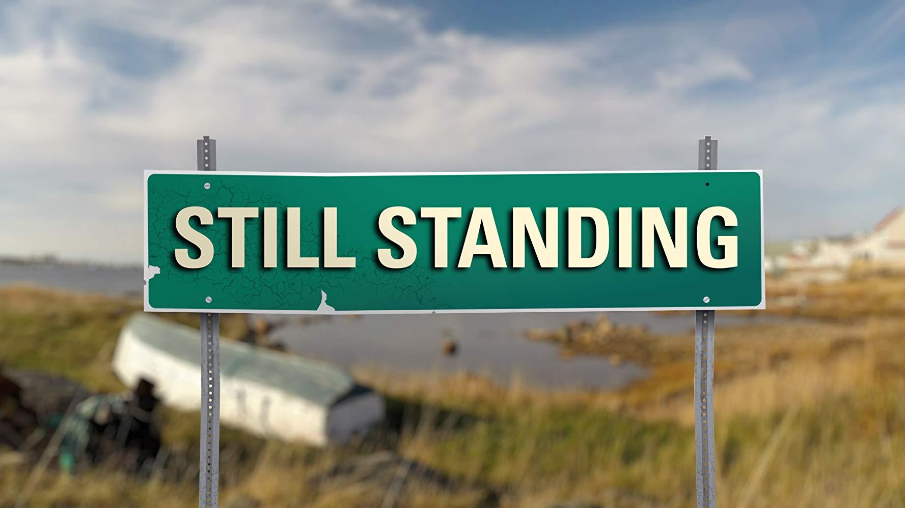 Still Standing 2015 S04E05 Cobalt WEBRip x264-KOMPOST