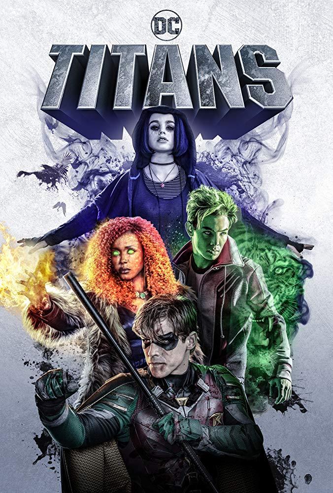 Titans 2018 S01E02 Hawk and Dove 720p DCU WEB-DL AAC2 0 H264-NTb