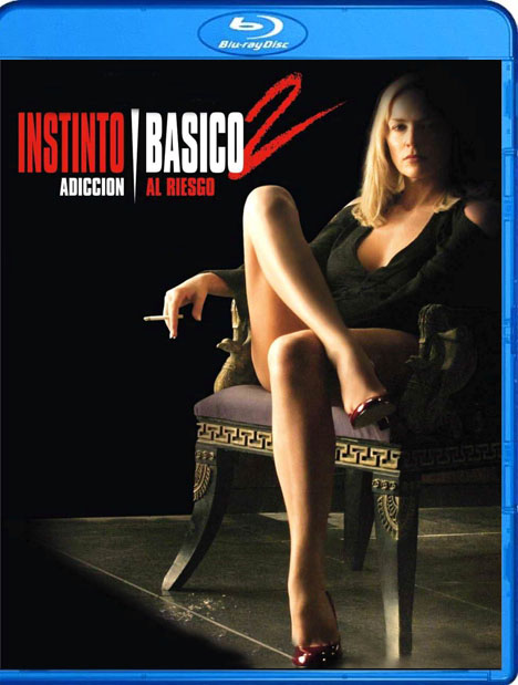 Basic Instinct 2 (2006) UNRATED 1080p BluRay H264 AAC-RARBG