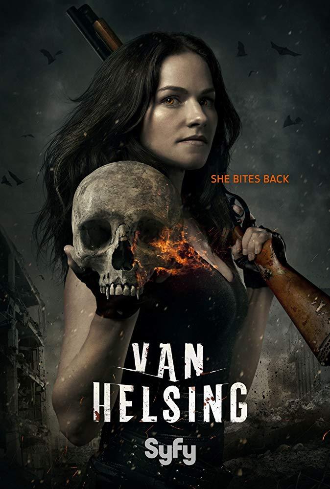 Van Helsing S03E03 720p HDTV x264-KILLERS