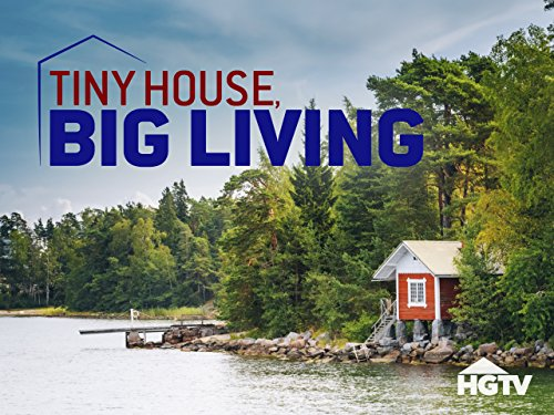 Tiny House Big Living S08E09 Globetrotters Tiny House WEB h264-CAFFEiNE