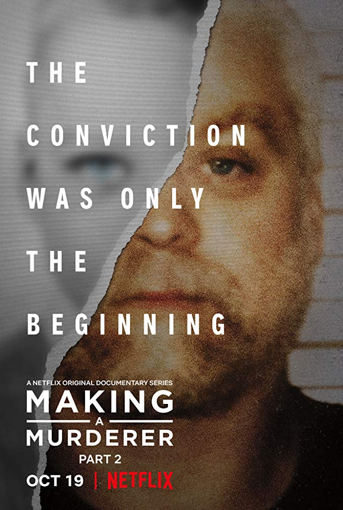 Making a Murderer S02E07 720p WEB x264-STRiFE