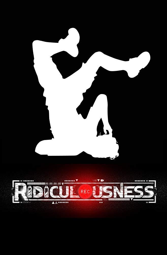 Ridiculousness S11E41 HDTV x264-YesTV