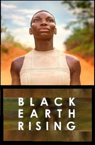 Black Earth Rising S01E07 HDTV x264-PHOENiX