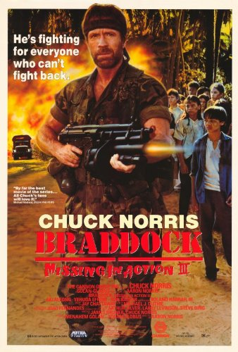 Braddock 1988 BluRay 10Bit 1080p DD2 0 H265-d3g