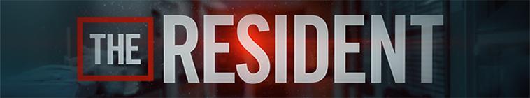 The Resident S02E05 WEB x264-TBS