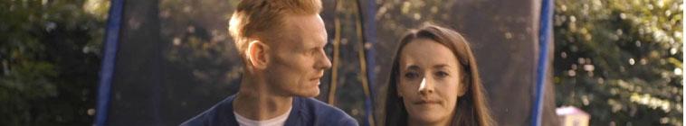 Splitting Up Together S02E02 HDTV x264-SVA